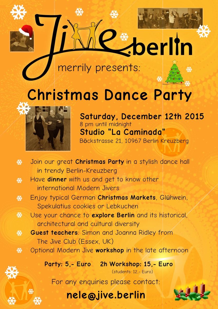 Christmas Event 2015_en