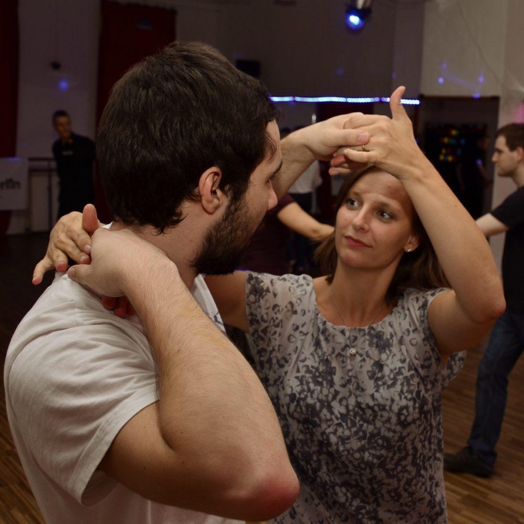 Modern Jive Tanzwochenende 17_05
