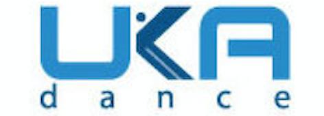 Dieses Bild hat ein leeres Alt-Attribut. Der Dateiname ist UKA-logo.png